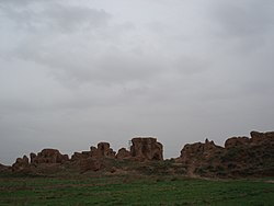 Kohandezh outside view.jpg