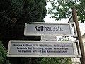 Kolfhausstrasse in Bonn-Bad Godesberg.jpg