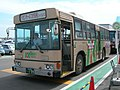 Konanbus 50127-3.jpg