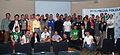 Konf WMPL 2014 Grupowe 3.jpg