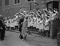 Koningin Juliana bezoekt Middelburg, Bestanddeelnr 911-2478.jpg