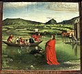 Konrad witz, pesca miracolosa, 1444, 01.JPG