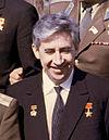 Konstantin Feoktistov 1965.jpg