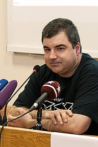 Konstantin Novoselov at MIPT.jpg