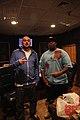 Kool Savas und DJ Premier.jpg