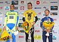 Koolskamp (Ardooie) - Kampioenschap van Vlaanderen, 18 september 2015 (F18).JPG