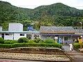 Korail Yemi Station.jpg