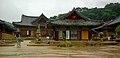 Kore tapınak.JPG