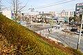 Korea-Guri City-04.jpg