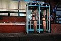 Korea-Seoul-Public telephone-01.jpg