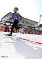Korea Special Olympics 1day 19 (8451314821).jpg