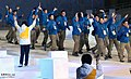 Korea Special Olympics Opening 45 (8444438460).jpg