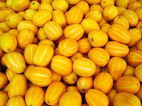 Korean melon-Chamoe-01.jpg