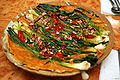 Korean pan cake-Dongnae pajeon-01.jpg