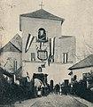 Korpona 1906 Jelfy Gyula phtoto (1863–1945) - Vasárnapi Újság Füzetekben - Képes Folyoirat 1906 - 367-369 old (1).jpg