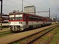 Kosice-Souprava 812+011 ZSSK.jpg