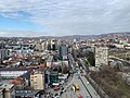 Kosovo Feb 2020 22 03 18 861000.jpeg