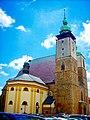 Kostel jakub Jihlava1.jpg
