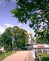 Kostroma, Kostroma Oblast, Russia - panoramio (5).jpg