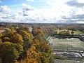 Koszalin, Poland - panoramio (5).jpg