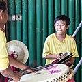 KotaKinabalu Sabah CNY-Celebration-WismaGekPoh-07.jpg