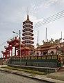 KotaKinabalu Sabah Peak-Nam-Tong-Temple-01.jpg
