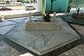 KotaKinabalu Sabah SabahStateMausoleum-06.jpg