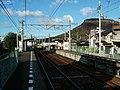 Kotoden-yakuri-sta-platform.jpg