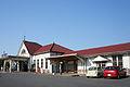 Kotohira Station01n4095.jpg