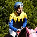 Kousuke-Narazaki20111219.jpg