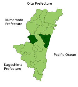 Koyu District in Miyazaki Prefecture.png