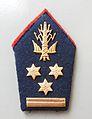 Kraagspiegel Kolonel SBH van de Artillerie.JPG