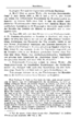 Krafft-Ebing, Fuchs Psychopathia Sexualis 14 133.png