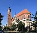 Krakow BasilicaJesusSacredHeart H21.jpg