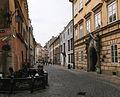 Krakow KanoniczaStreet C39.jpg