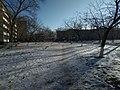 Krasnokamensk, 2nd microdistrict.jpg