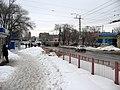 Krasnooktyabrskiy rayon, Volgograd, Volgogradskaya oblast', Russia - panoramio (1).jpg