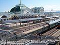 Krasnoyarsk railway station.jpg