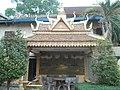 Kratie, Kambodža u siječnju.jpg