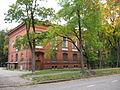 Kreenholmi juhtkonna hoone 14018.jpg