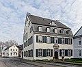 Krefeld, Haus Neuhofs, 2018-02 CN-03.jpg