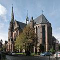 Krefeld Liebfrauenkirche O.jpg