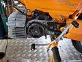 Kreidler RS K54 (orange) revision picture-020.JPG