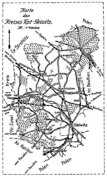 File:Kreis Tost-Gleiwitz Karte.jpg