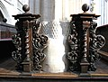 Krems-Piaristenkirche-28-Gestuehl-2006-gje.jpg