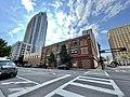 KressWoolworthBlock DowntownTampa 01.jpg