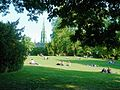 Kreuzberg Berlin Viktoriapark Liegewiese.jpg