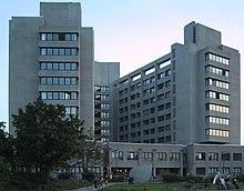 Kreuzberg hospital.jpg