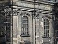 Kreuzkirche (Dresden) (1237).jpg