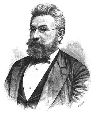János Kriesch - Image: Kriesch János